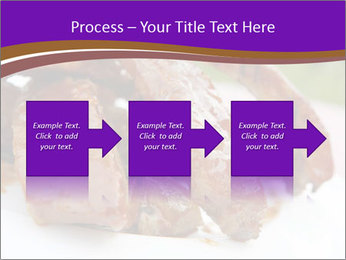 0000086013 PowerPoint Template - Slide 88
