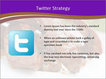 0000086013 PowerPoint Template - Slide 9