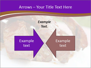 0000086013 PowerPoint Template - Slide 90