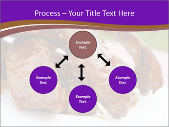 0000086013 PowerPoint Template - Slide 91