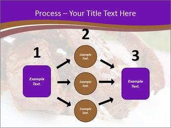 0000086013 PowerPoint Template - Slide 92