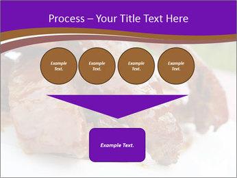 0000086013 PowerPoint Template - Slide 93