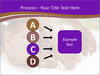 0000086013 PowerPoint Template - Slide 94