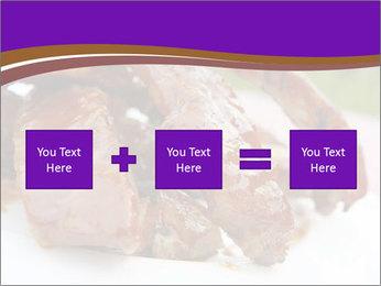 0000086013 PowerPoint Template - Slide 95