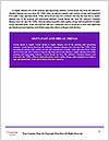 0000086013 Word Templates - Page 5