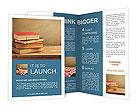 0000086014 Brochure Templates