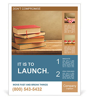 0000086014 Poster Templates