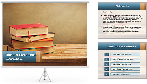 0000086014 PowerPoint Template