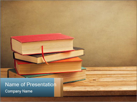0000086014 PowerPoint Templates