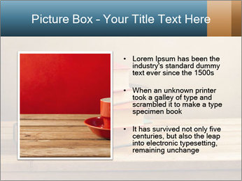 0000086014 PowerPoint Template - Slide 13