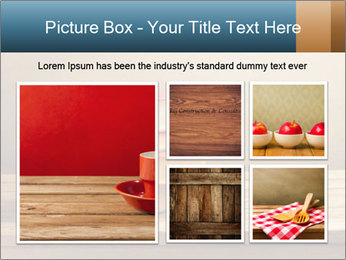 0000086014 PowerPoint Template - Slide 19