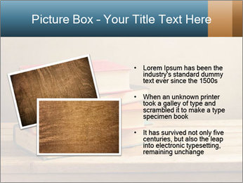 0000086014 PowerPoint Template - Slide 20