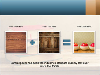 0000086014 PowerPoint Template - Slide 22
