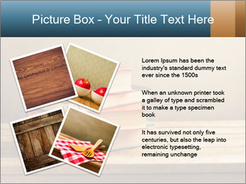 0000086014 PowerPoint Template - Slide 23