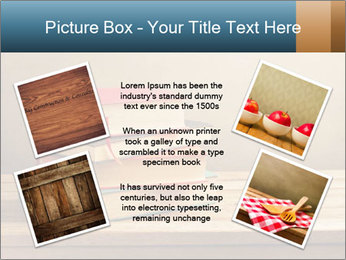 0000086014 PowerPoint Template - Slide 24