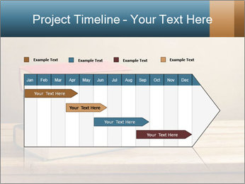 0000086014 PowerPoint Template - Slide 25