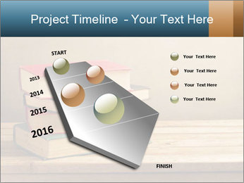 0000086014 PowerPoint Template - Slide 26