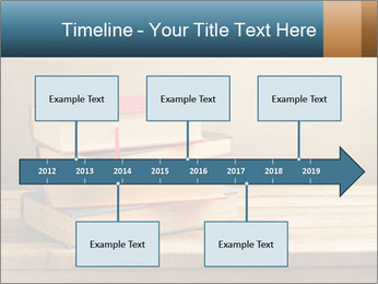 0000086014 PowerPoint Template - Slide 28