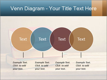 0000086014 PowerPoint Template - Slide 32