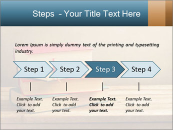 0000086014 PowerPoint Template - Slide 4