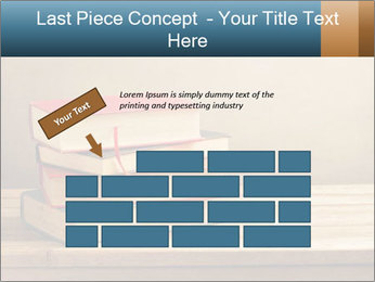 0000086014 PowerPoint Template - Slide 46