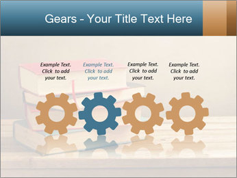 0000086014 PowerPoint Template - Slide 48