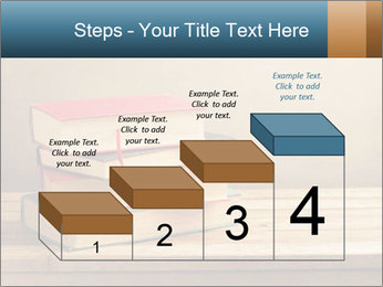 0000086014 PowerPoint Template - Slide 64