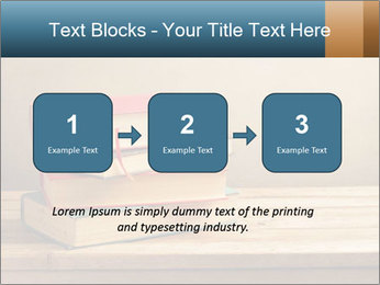 0000086014 PowerPoint Template - Slide 71
