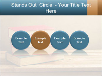 0000086014 PowerPoint Template - Slide 76