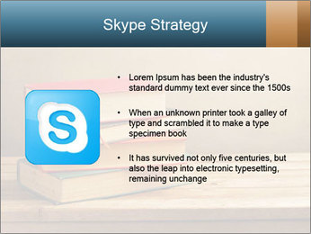 0000086014 PowerPoint Template - Slide 8