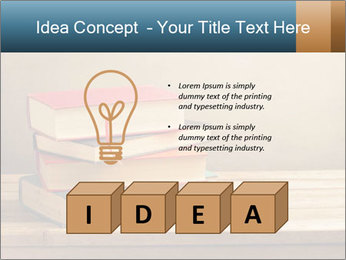 0000086014 PowerPoint Template - Slide 80