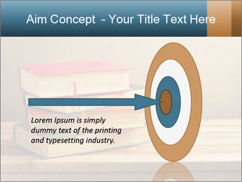 0000086014 PowerPoint Template - Slide 83