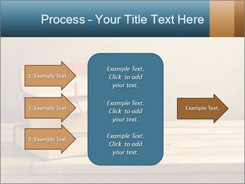 0000086014 PowerPoint Template - Slide 85
