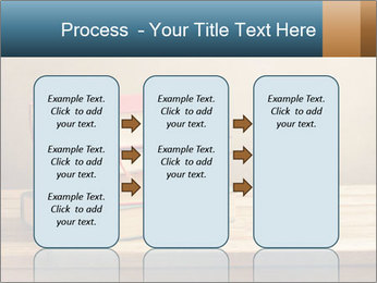 0000086014 PowerPoint Template - Slide 86
