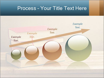 0000086014 PowerPoint Template - Slide 87