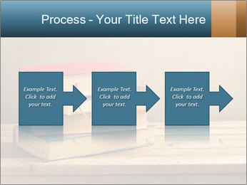 0000086014 PowerPoint Template - Slide 88