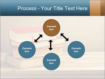 0000086014 PowerPoint Templates - Slide 91