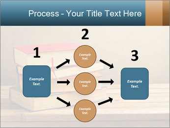 0000086014 PowerPoint Template - Slide 92