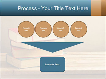 0000086014 PowerPoint Template - Slide 93