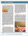 0000086014 Word Template - Page 3
