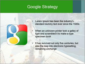 0000086015 PowerPoint Template - Slide 10
