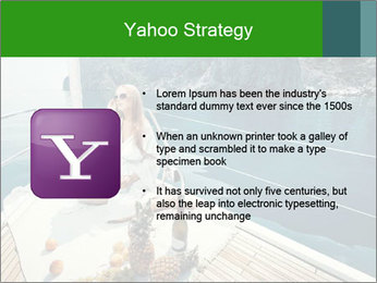 0000086015 PowerPoint Templates - Slide 11