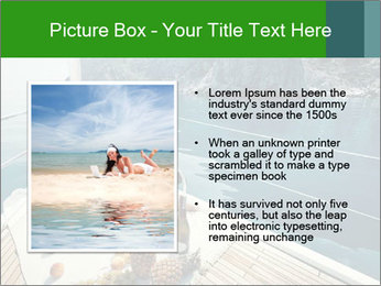 0000086015 PowerPoint Templates - Slide 13