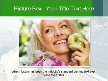0000086015 PowerPoint Templates - Slide 15