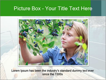 0000086015 PowerPoint Templates - Slide 16