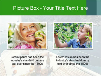 0000086015 PowerPoint Templates - Slide 18