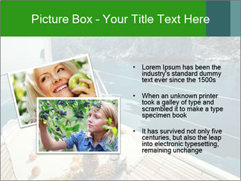 0000086015 PowerPoint Templates - Slide 20