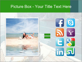 0000086015 PowerPoint Templates - Slide 21