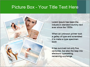 0000086015 PowerPoint Templates - Slide 23