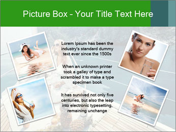 0000086015 PowerPoint Templates - Slide 24